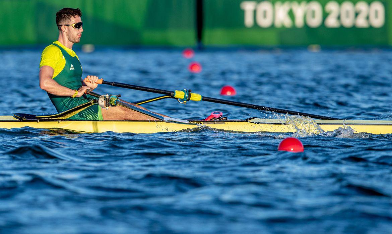 olimpiada:-lucas-verthein-vai-as-quartas-de-final-do-skiff-simples
