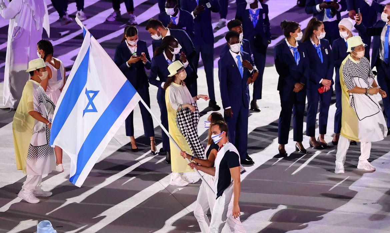 atletas-israelenses-mortos-em-1972-sao-lembrados-na-abertura-de-toquio