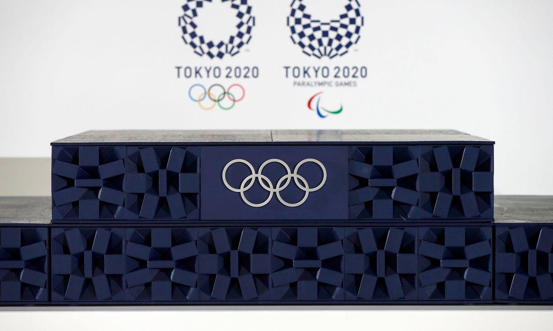 cresce-oposicao-a-proibicao-de-protestos-no-podio-dos-jogos-de-toquio