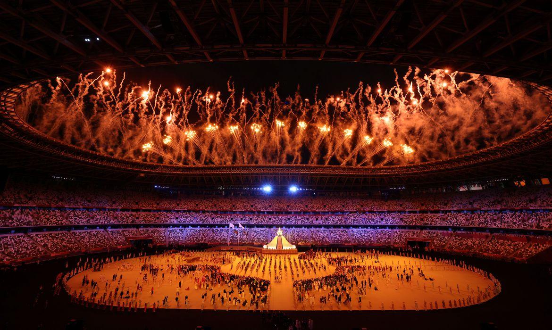 japao-declara-abertos-os-jogos-olimpicos-de-toquio