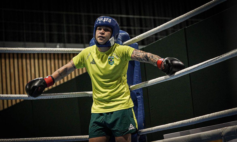 olimpiada-de-toquio:-saiba-quem-sao-os-brasileiros-favoritos-ao-ouro
