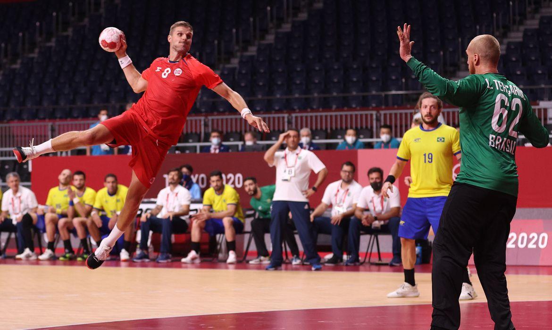 olimpiada:-brasil-perde-para-noruega-na-estreia-no-handebol-masculino