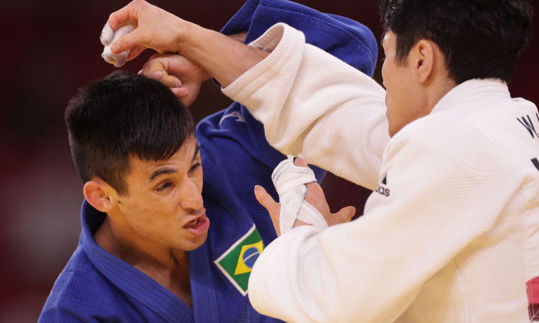 eric-takabatake-perde-para-sul-coreano-na-segunda-rodada-do-judo