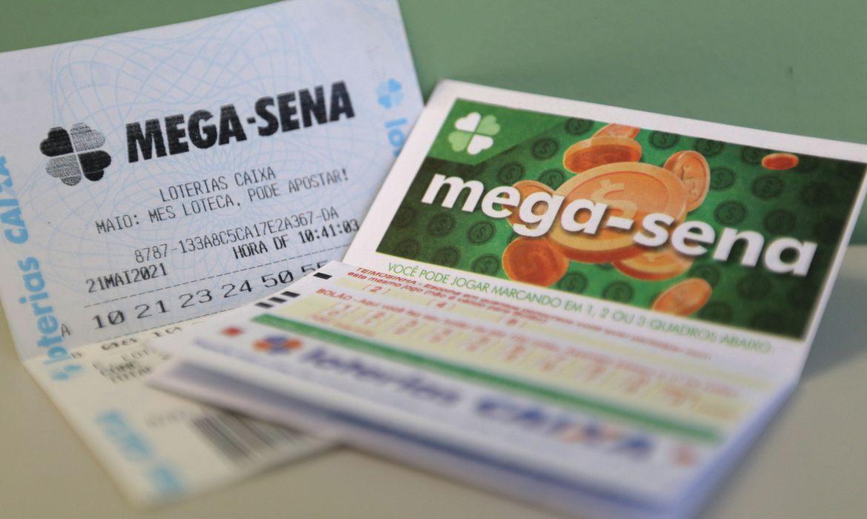 mega-sena-pode-pagar-r$-7-milhoes-no-sorteio-deste-sabado
