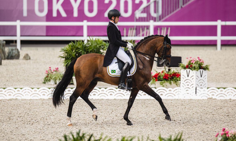 olimpiada:-joao-victor-oliva-alcanca-nota-historica-no-adestramento