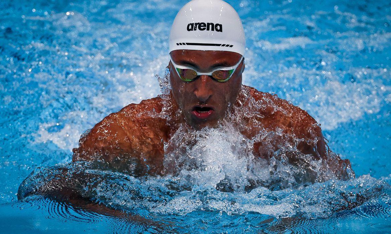 felipe-lima-garante-vaga-na-semifinal-dos-100-metros-peito-em-toquio