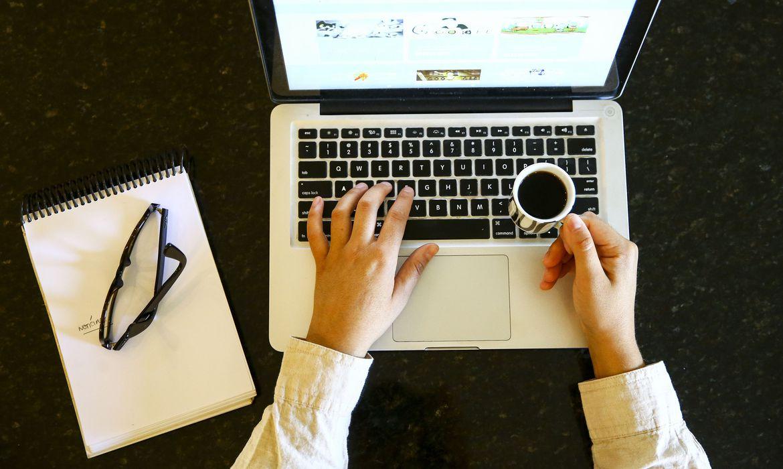 serpro-anuncia-programa-de-beneficios-voltado-para-startups