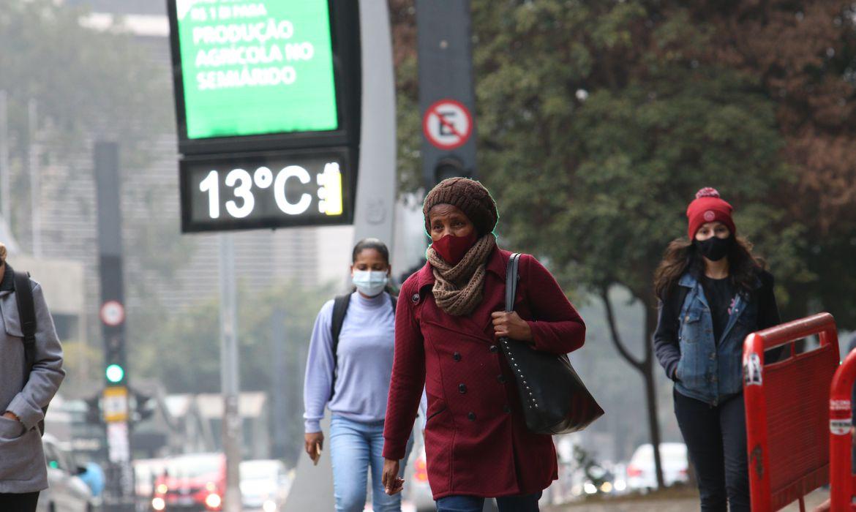 capital-paulista-enfrenta-nova-onda-de-frio-na-proxima-semana