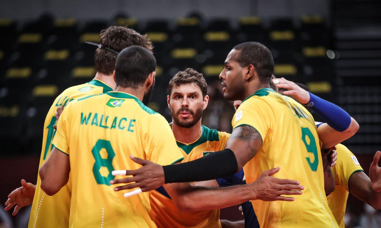 ginastica-e-volei-brasileiros-se-destacam-no-primeiro-dia-da-olimpiada