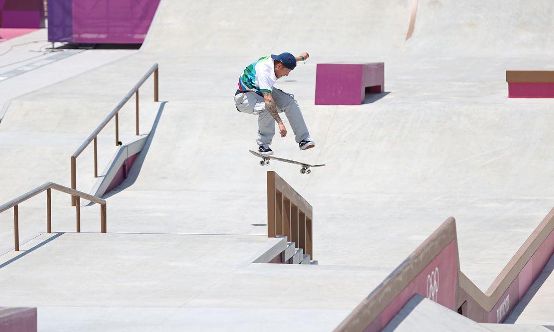 skate-estreia-em-jogos-olimpicos-na-noite-deste-sabado