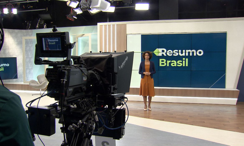 caminhos-da-reportagem-destaca-comunicacao-publica-e-cidadania