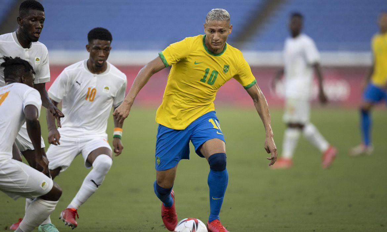 olimpiada:-brasil-empata-com-costa-do-marfim-no-futebol-masculino