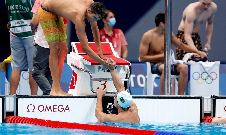olimpiada:-brasil-chega-a-uma-final-e-em-duas-semifinais-na-natacao