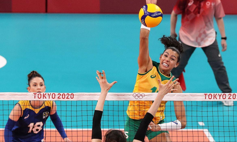 no-volei-feminino,-brasil-vence-coreia-do-sul-na-estreia-olimpica