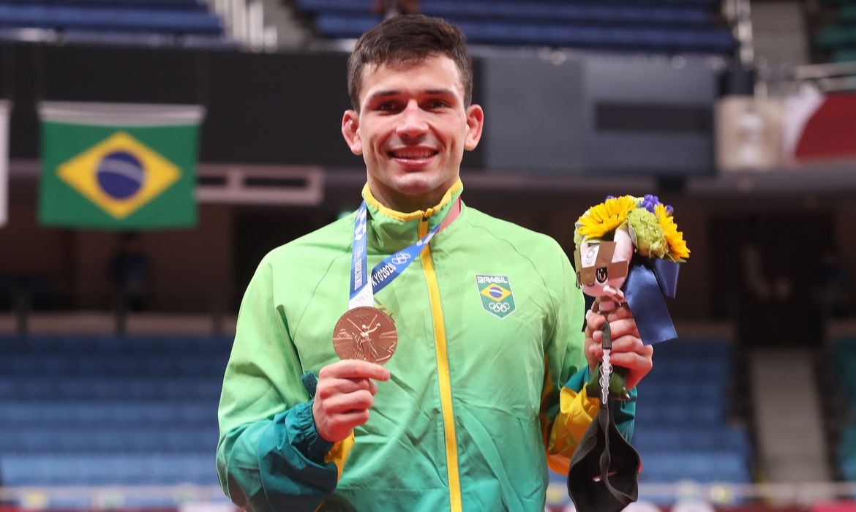 daniel-cargnin-fatura-primeiro-bronze-do-judo-brasileiro-na-olimpiada