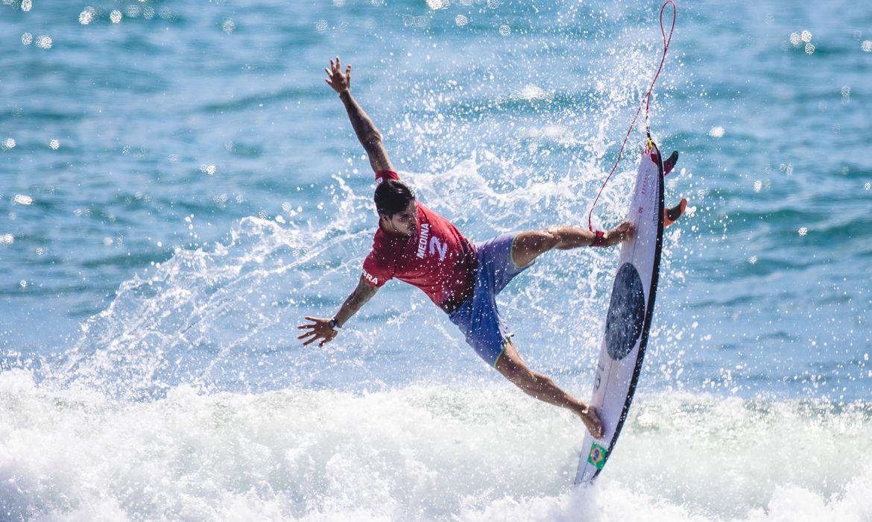 toquio:-oitavas-do-surfe-comecam-neste-domingo-com-quatro-brasileiros