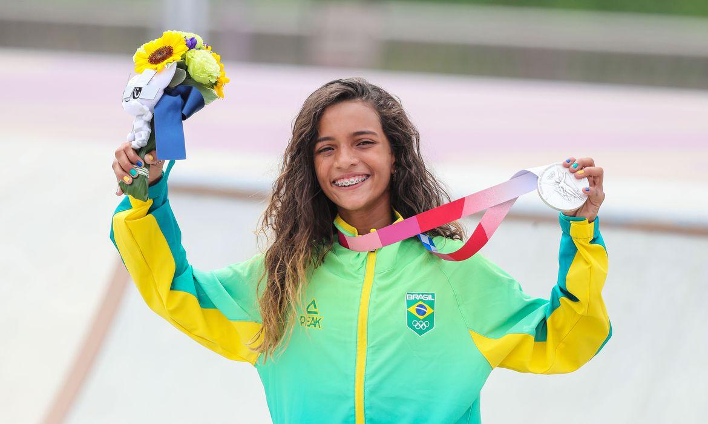 rayssa-leal-e-a-mais-jovem-medalhista-olimpica-da-historia-do-brasil