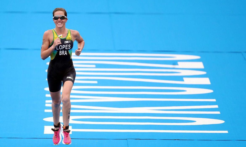 olimpiada:-vittoria-lopes-fecha-prova-do-triatlo-na-28a-posicao