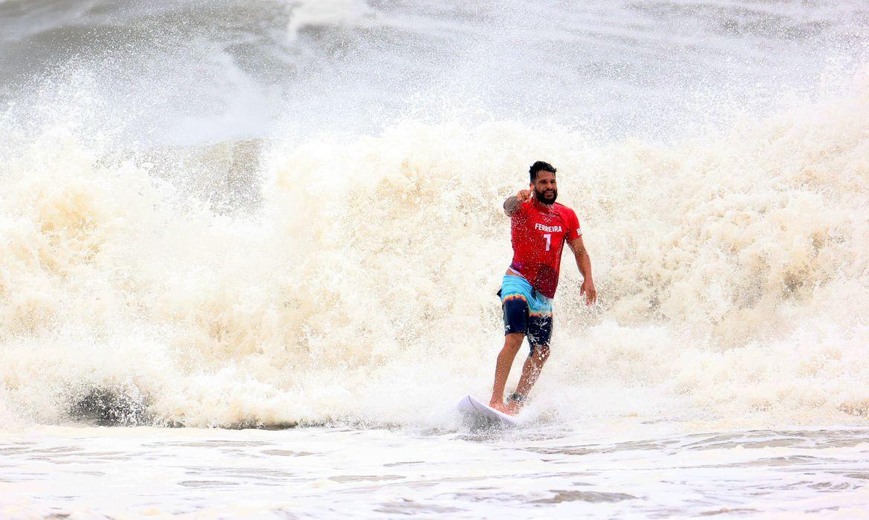 olimpiada:-italo-ferreira-faz-final-do-surfe-contra-kanoa-igarashi