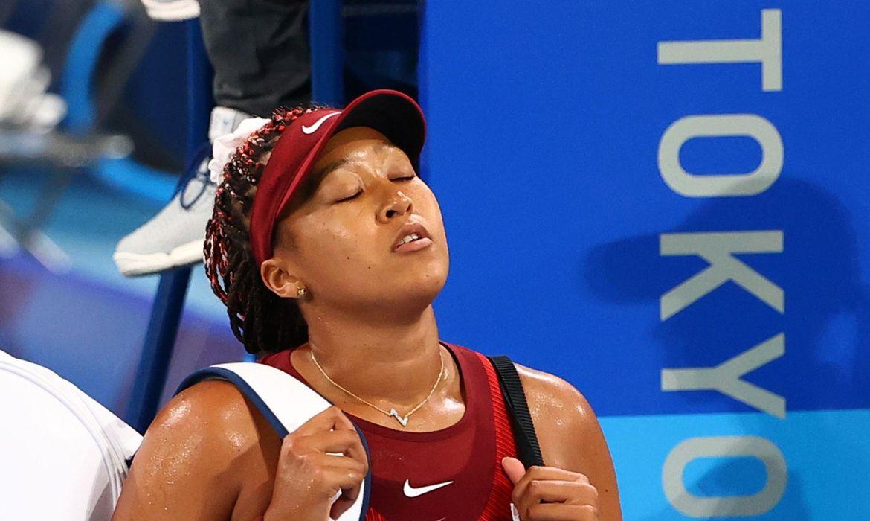 naomi-osaka-e-eliminada-do-torneio-de-tenis-da-olimpiada-de-toquio