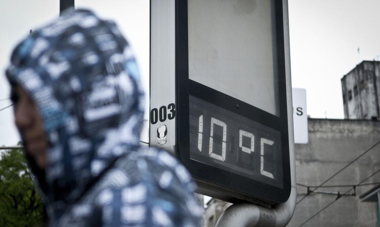 meteorologia-explica-massa-de-ar-polar-que-atingira-o-brasil