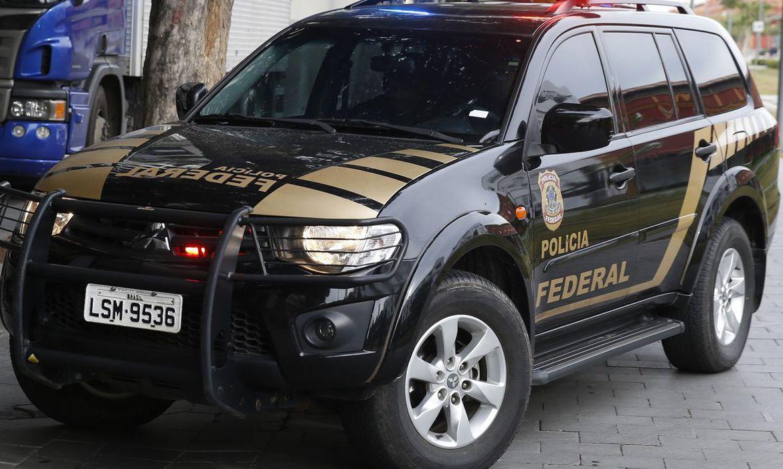 policia-federal-faz-operacao-para-combater-contrabando-de-ouro