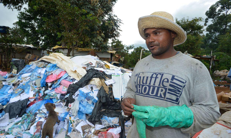 guia-apoia-municipios-a-instituirem-taxa-para-gerir-residuos-solidos