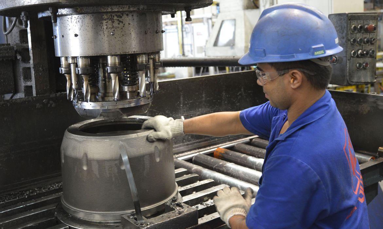 inflacao-nas-fabricas-sobe-para-1,31%,-revela-pesquisa