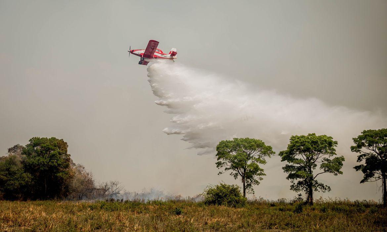 estiagem:-mato-grosso-do-sul-reforca-as-acoes-para-prevenir-incendios