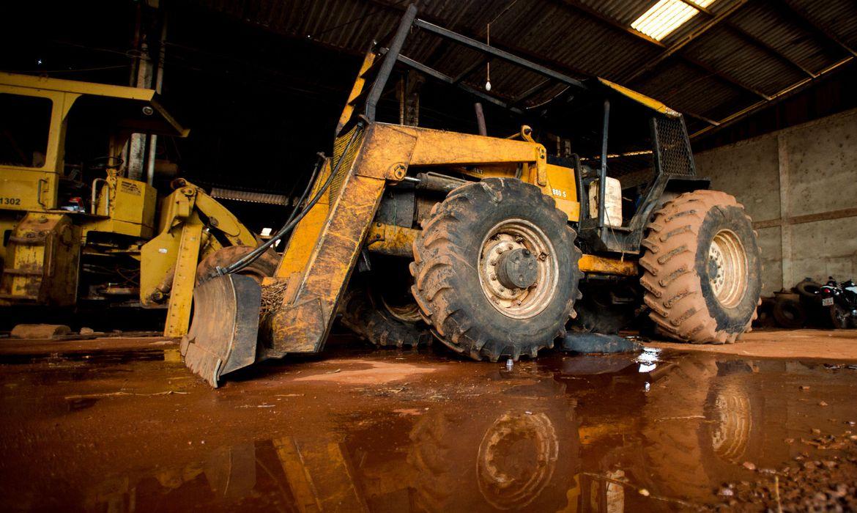 faturamento-da-industria-de-maquinas-e-equipamentos-aumenta-45%