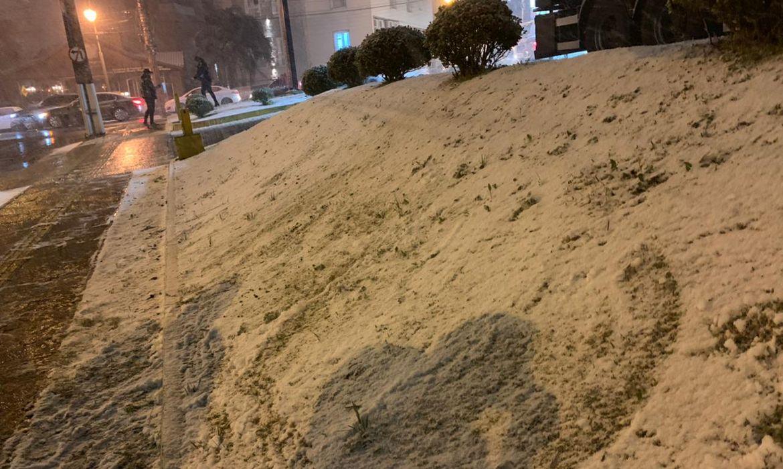 cidades-do-rio-grande-do-sul-registram-neve-nesta-quarta-feira