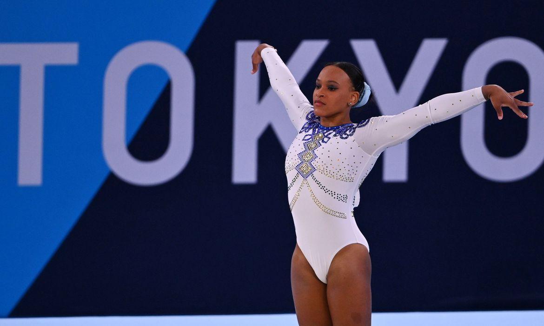 rebeca-andrade-busca-primeira-medalha-olimpica-da-ginastica-feminina