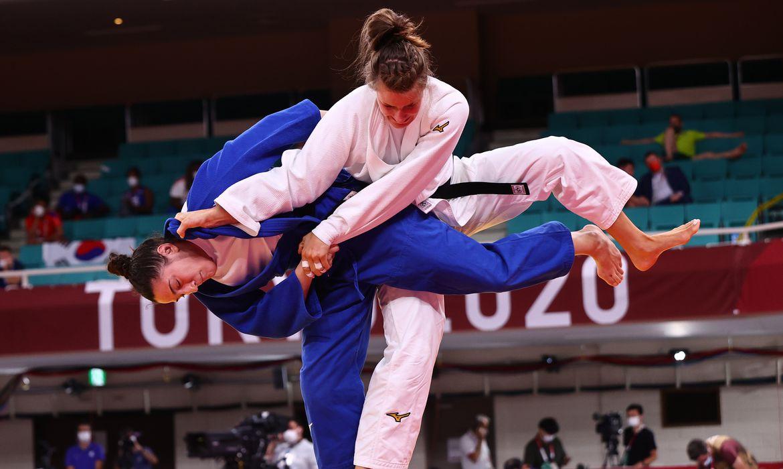 mayra-aguiar-perde-para-alema-e-segue-para-repescagem-no-judo