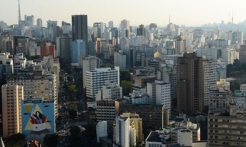 inflacao-do-aluguel-acumula-33,83%-em-12-meses