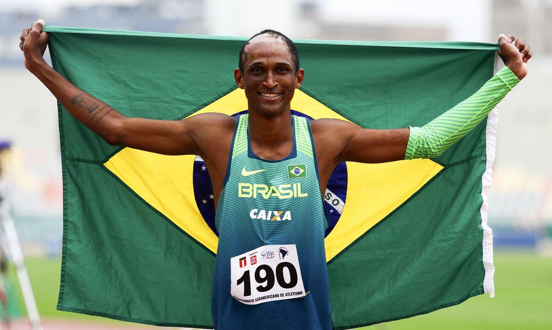"""atletismo:pesquisador-avalia-como-""""raras""""-aschances-dos-brasileiros"""