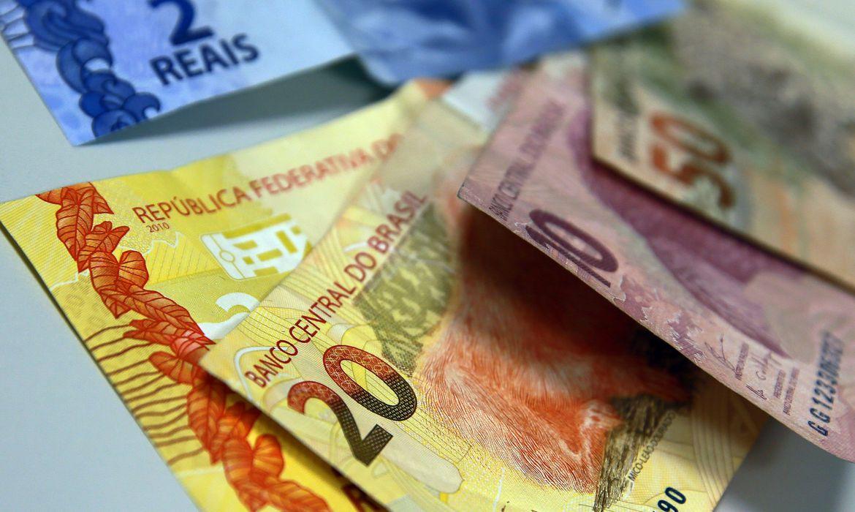 governo-central-termina-primeiro-semestre-com-deficit-de-r$-53,7-bi