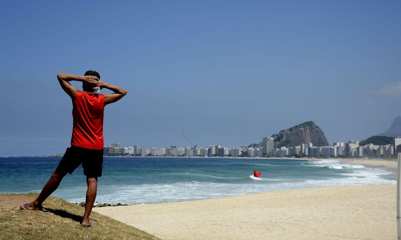 prefeitura-do-rio-planeja-um-ano-de-festas-para-celebrar-reabertura