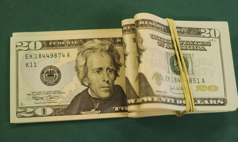 dolar-cai-para-r$-5,07-e-fecha-no-menor-valor-em-quase-um-mes