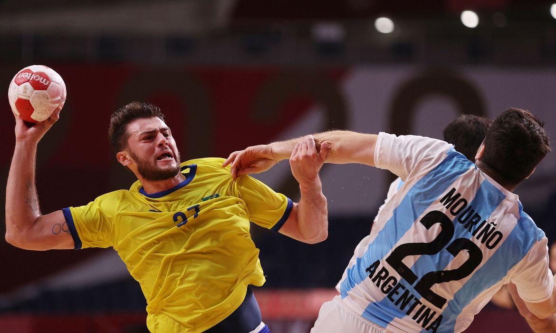 selecao-de-handebol-vence-argentina-e-continua-viva-na-olimpiada
