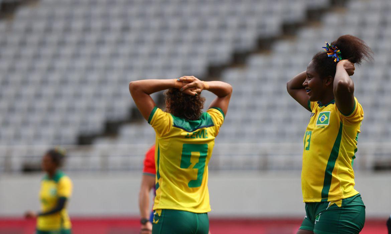 olimpiada:-brasil-perde-para-fiji-no-rugby-de-7