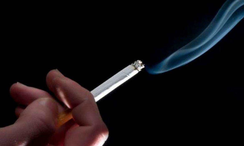 rio-faz-campanha-para-protecao-de-criancas-contra-o-tabagismo