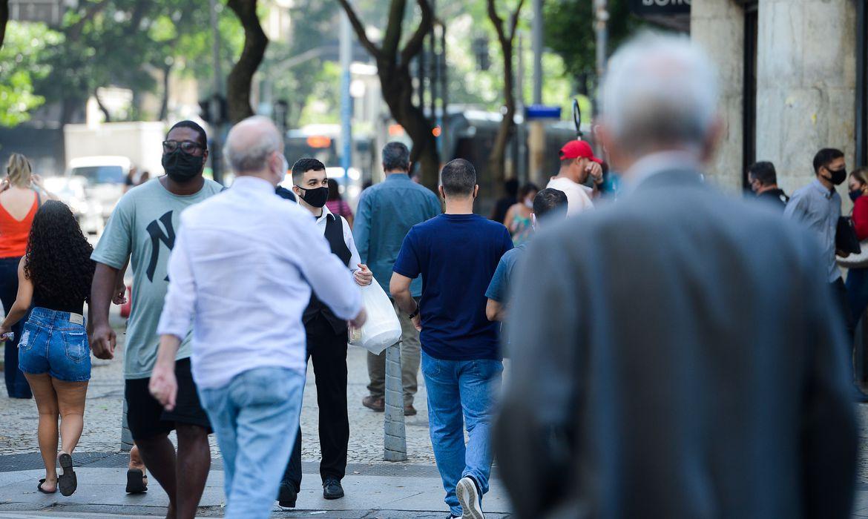 taxa-de-desemprego-fica-em-14,6%-no-trimestre-encerrado-em-maio