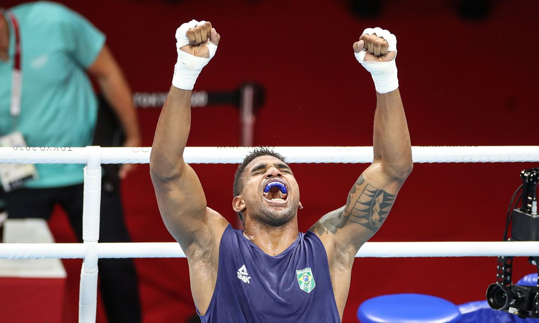 boxe-brasileiro-garante-medalha-no-oitavo-dia-da-olimpiada-2020