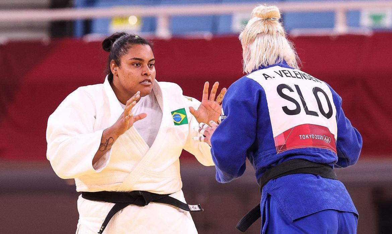 judoca-maria-suelen-vai-passar-por-cirurgia-no-joelho-no-brasil