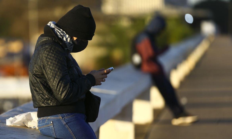 frio-aumenta-e-75-cidades-gauchas-tem-temperaturas-abaixo-de-zero