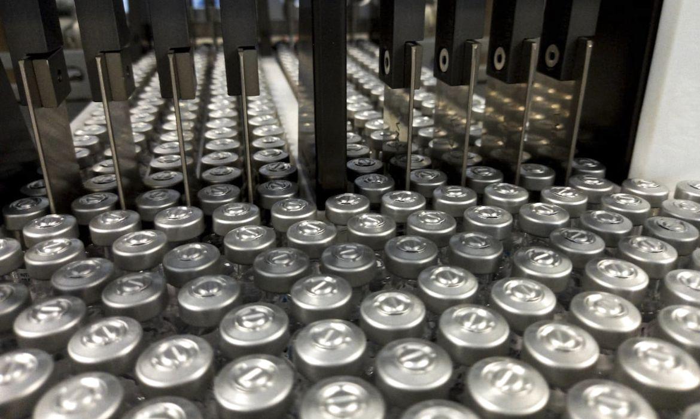 fiocruz-entrega-2,2-milhoes-de-doses-de-vacinas-ao-pni