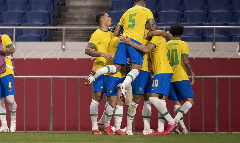 brasil-vence-egito-e-vai-a-semifinal-do-futebol-masculino-olimpico