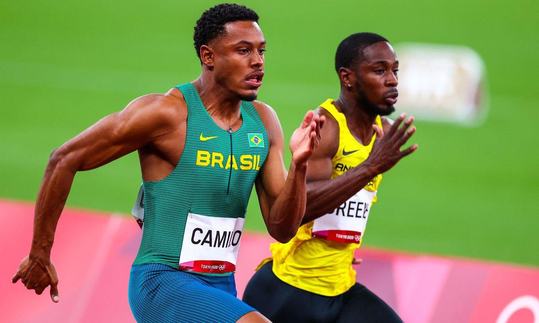 paulo-andre-decide-vaga-na-final-olimpica-dos-100-m-neste-domingo