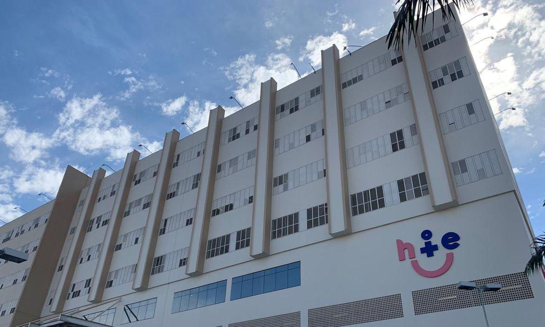 hospital-do-cancer-depresidente-prudente-sera-credenciado-ao-sus