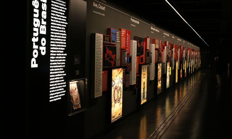 museu-da-lingua-portuguesa-e-reaberto-com-presenca-de-autoridades